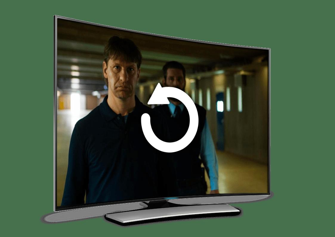 interactieve-tv-terugkijken
